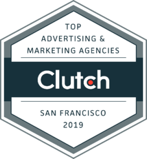 Advertising_Marketing_Agencies_SanFrancisco_2019 (1)