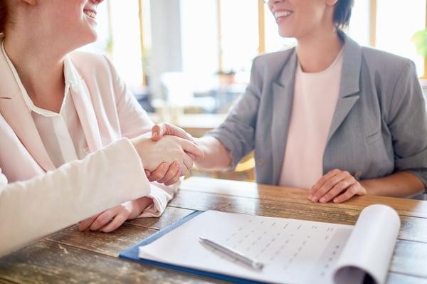 client-engagement