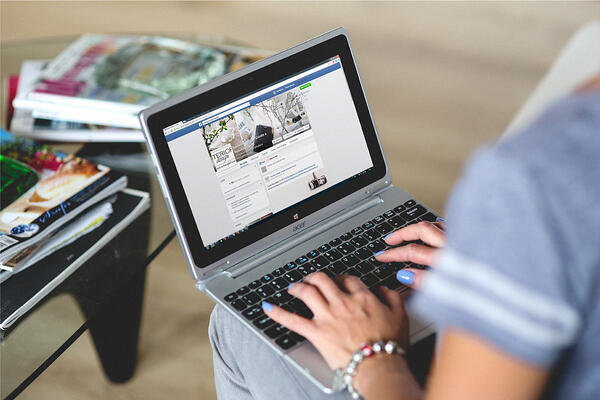 5 Social Media Channels for the Manufacturing Industry