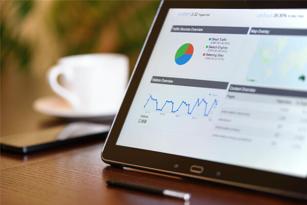 measure your SEO campaigns