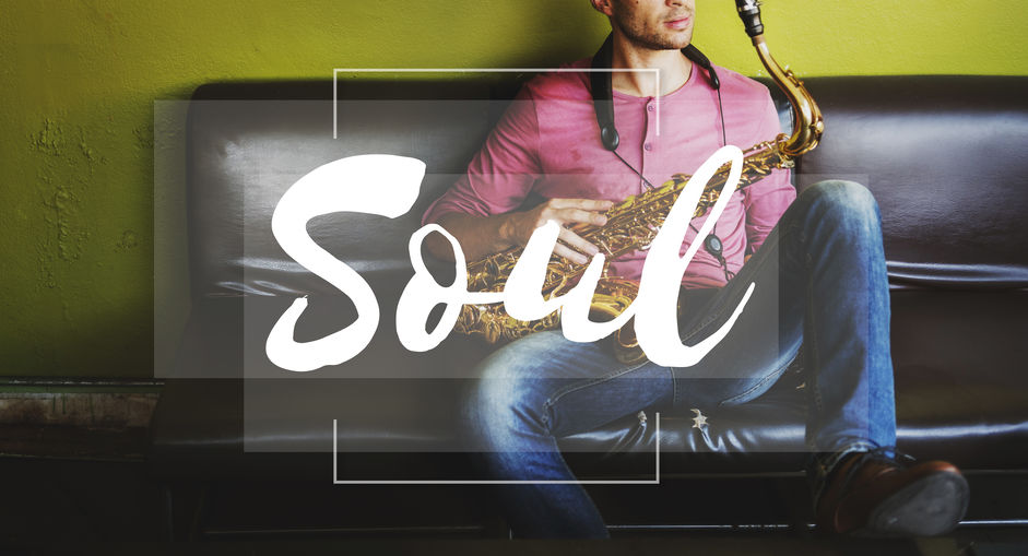 add soul to your business or non-profit