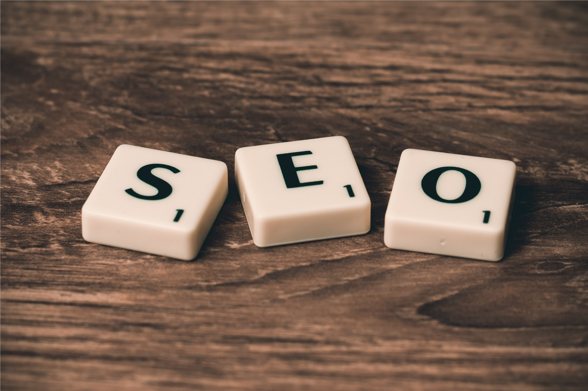 5 SEO Strategies Every Marketer Should Know